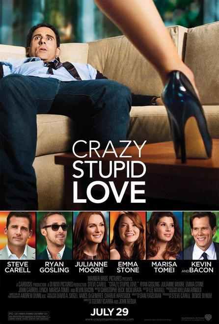 20121221160850-crazy-stupid-love.jpg