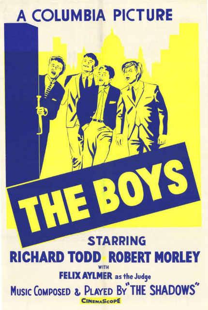 20121226234544-the-boys.jpg