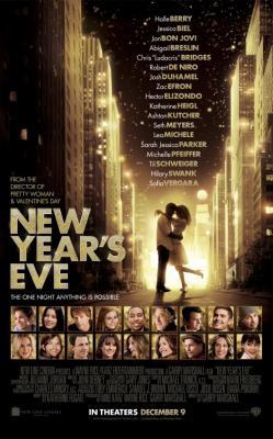 20130118155536-new-year-s-eve.jpg