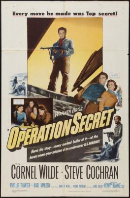 20130125193046-operation-secret.jpg