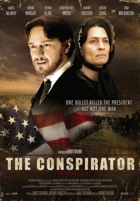 20130128155726-the-conspirator.jpg