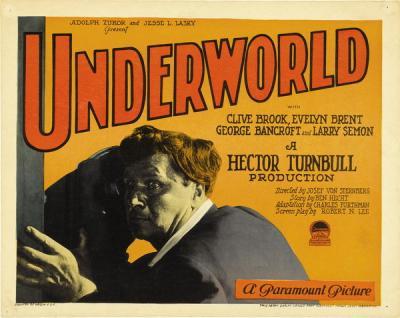 20130129001609-underworld-2012.jpg