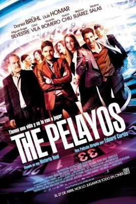 20130204162415-the-pelayos.jpg