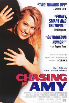 20130214012209-chasing-amy.jpg