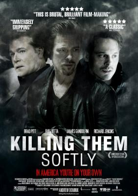 20130412081805-killing-them-softly.jpg