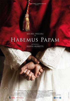20130530141855-habemus-papam.jpg