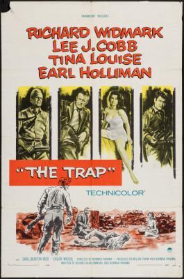 20130713162558-the-trap.jpg