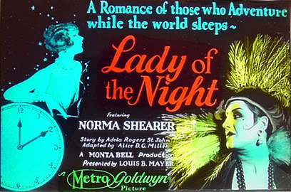 20130802091109-lady-of-the-night.jpg