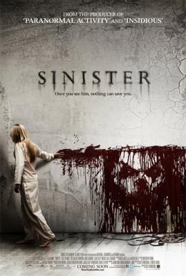 20130818180604-sinister.jpg