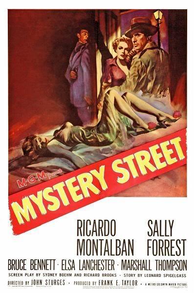 20130822103559-mystery-street.jpg