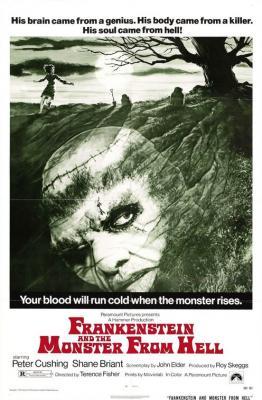 20130826123646-frankenstein-and-the-monster-from-hell.jpg
