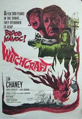 20130902140847-witchcraft.jpg