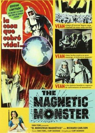 20130913115218-the-magnetic-monster.jpg