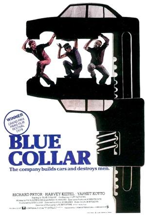 20131022213214-blue-collar.jpg