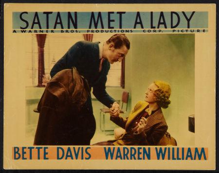 20131024222641-satan-met-a-lady.jpg