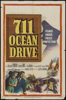 20131106060019-711-ocean-drive.jpg