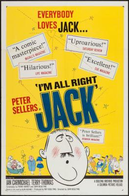 20131109064815-i-m-all-right-jack.jpg