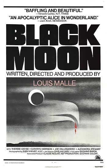20131126201238-black-moon.jpg