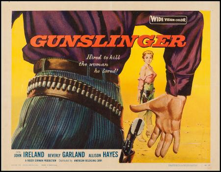 20131128190900-gunslinger.jpg