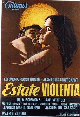 20140107135830-estate-violenta.jpg
