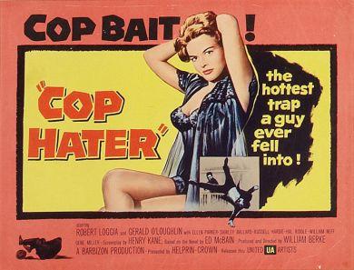 20140120235921-cop-hater.jpg