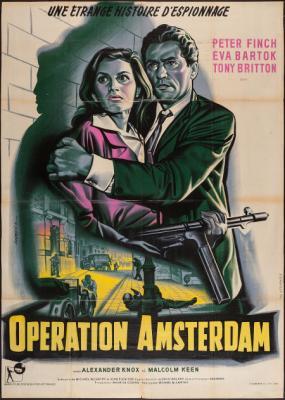 20140223201824-operation-amsterdam.jpg