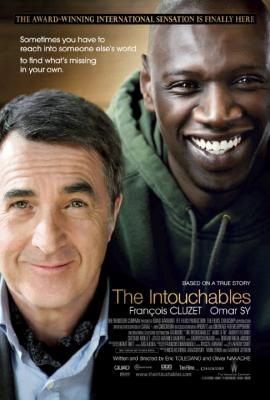 20140309131537-intouchables.jpg