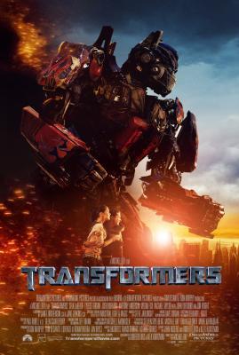 20140427234228-transformers.jpg