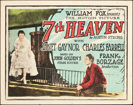 20140503223829-seventh-heaven.jpg