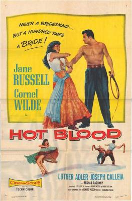 20140628054417-hot-blood.jpg