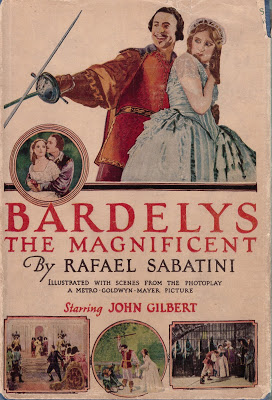 20140710121831-bardelys-the-magnificent.jpg