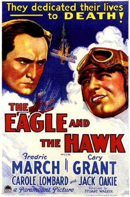 20140712075258-the-eagle-and-the-hawk.jpg