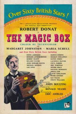 20140714183933-the-magic-box.jpg