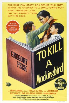 20140717164719-to-kill-a-mockingbird.jpg