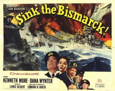 20140811044852-sink-the-bismark-.jpg