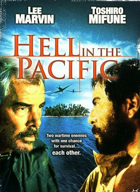 20140827152409-hell-in-the-pacific.jpg
