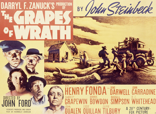 20140827153256-the-grapes-of-wrath.jpg