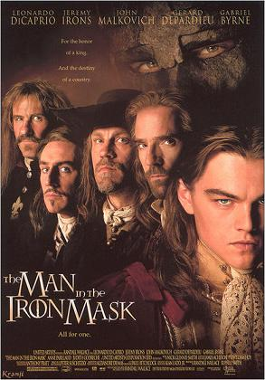 20140906125148-the-man-on-the-iron-mask.jpg