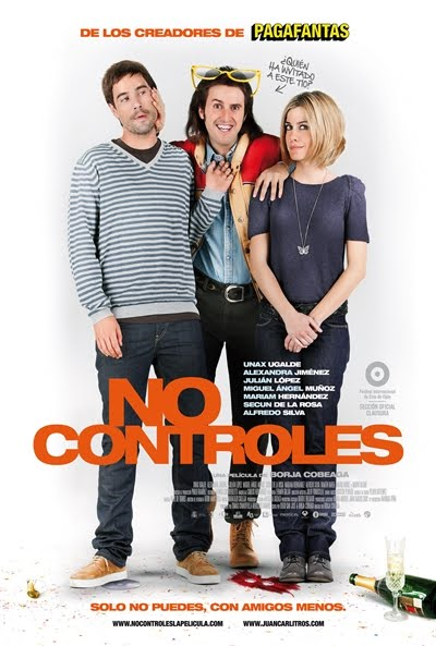 20140923122043-no-controles.jpg
