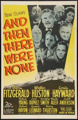 20140929225134-and-then-there-were-none.jpg