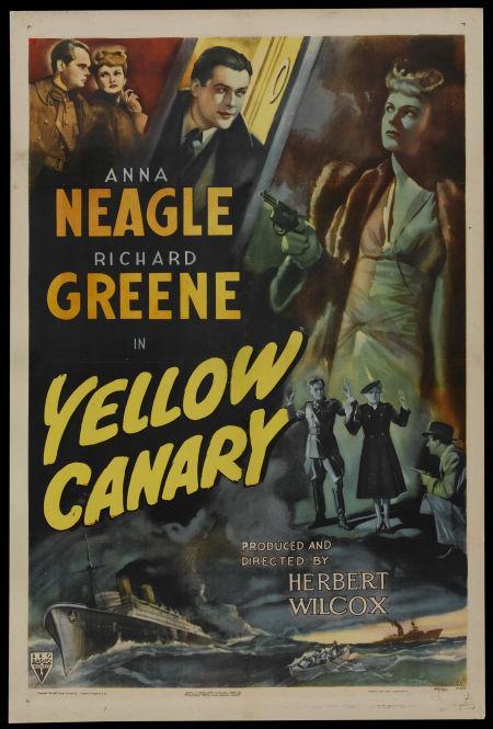 20141101044507-yellow-canary.jpg