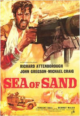 20141105114607-sea-of-sand.jpg