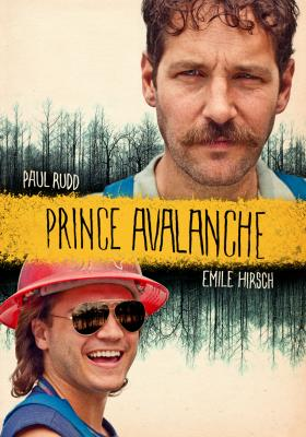 20141112144354-prince-avalanche.jpg
