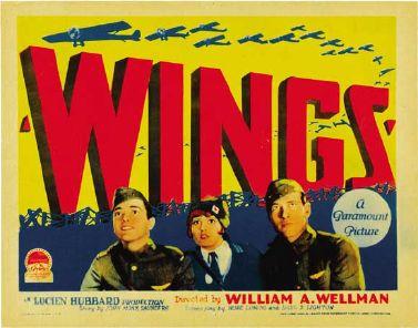 20141122011453-resized-wings.jpg