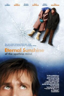 20141210012337-eternal-sunshine-of-the-spotless-mind.jpg