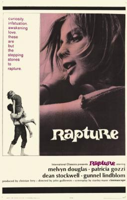 20141216131236-rapture.jpg
