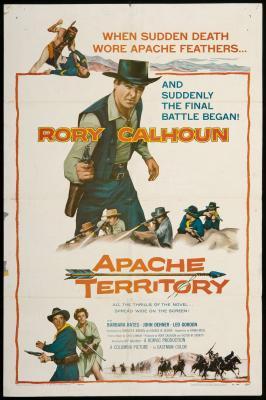 20141231203918-apache-territory.jpg