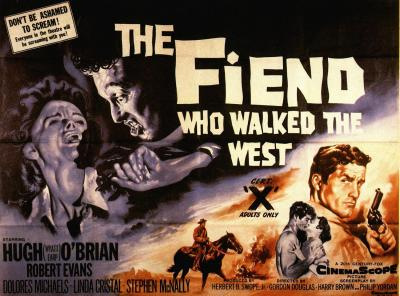 20150225005836-the-fiends-who-walked-the-west.jpg