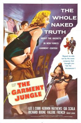 20150315003633-the-garment-jungle.jpg