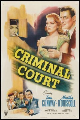 20150421215053-criminal-court.jpg